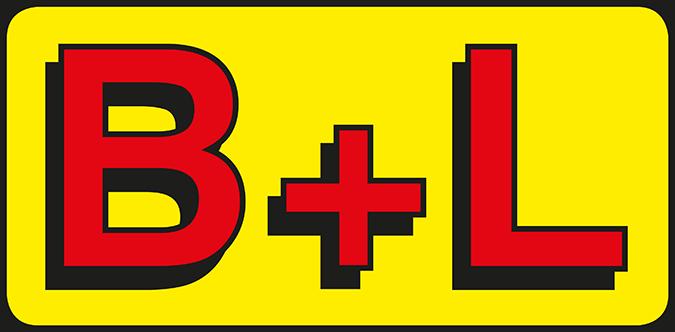 Behrens + Lüneburger Baumaschinen